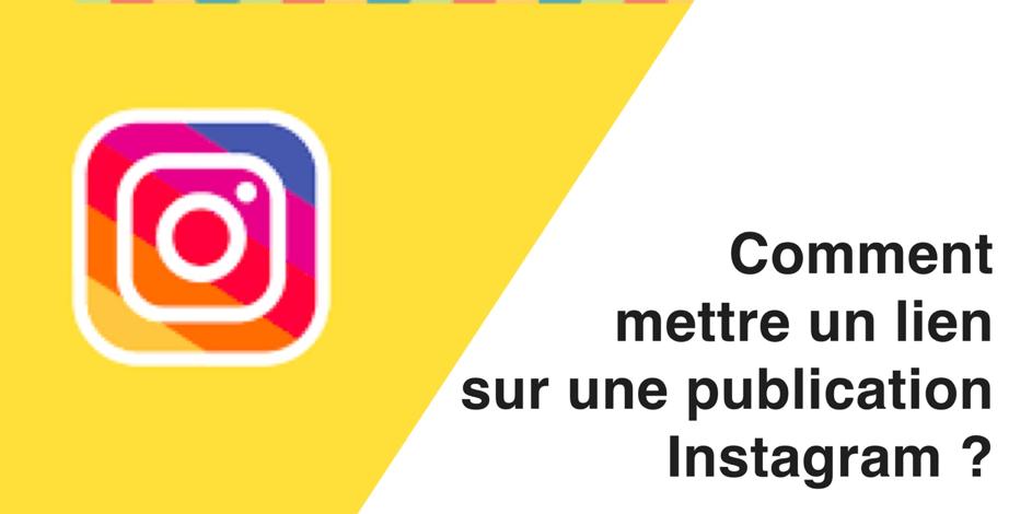 140 Exemples De Biographies Instagram Stylées